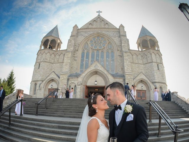 Jim and Katrina's Wedding in Florham Park, New Jersey 49