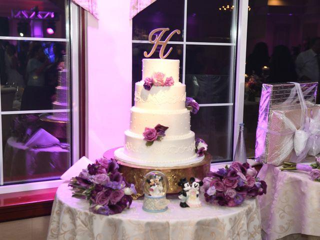 Jim and Katrina's Wedding in Florham Park, New Jersey 67