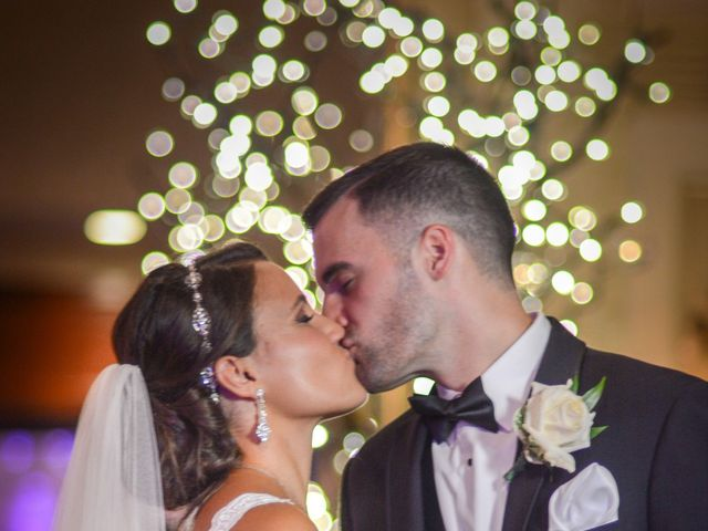 Jim and Katrina's Wedding in Florham Park, New Jersey 73