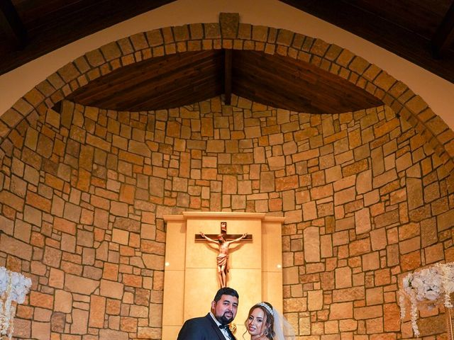 Sandy and Peter's Wedding in Pompton Plains, New Jersey 20