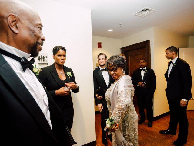 Daniel and Susan's Wedding in Atlanta, Georgia 51