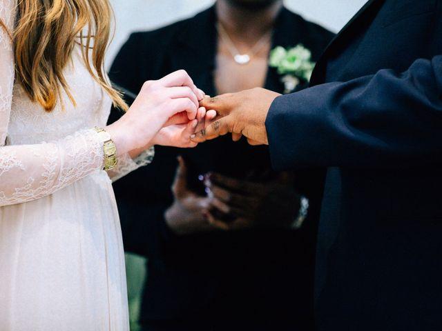 Daniel and Susan's Wedding in Atlanta, Georgia 56