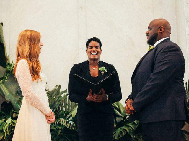 Daniel and Susan's Wedding in Atlanta, Georgia 60