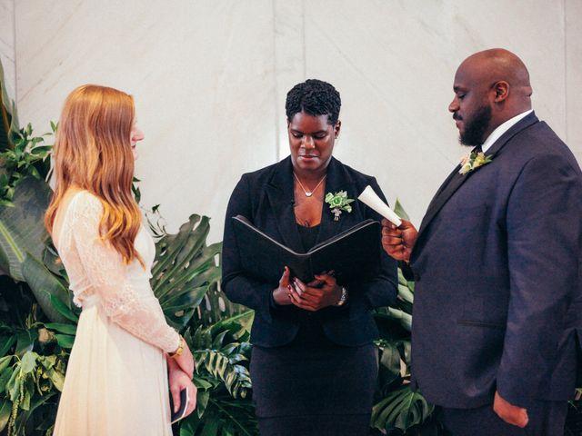 Daniel and Susan's Wedding in Atlanta, Georgia 66