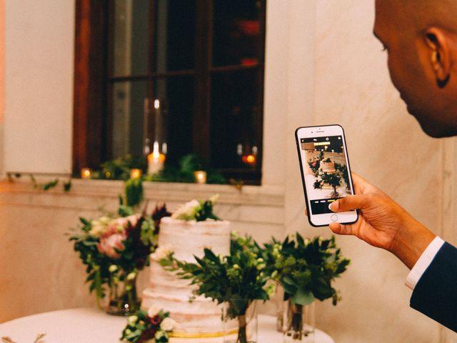 Daniel and Susan's Wedding in Atlanta, Georgia 90
