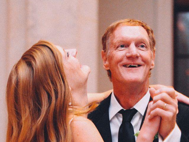 Daniel and Susan's Wedding in Atlanta, Georgia 107