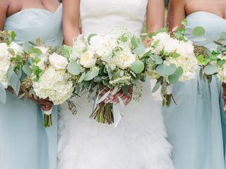 The wedding of Alexcis and David 3