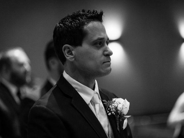 Aaron and Nicole's Wedding in Eagan, Minnesota 49