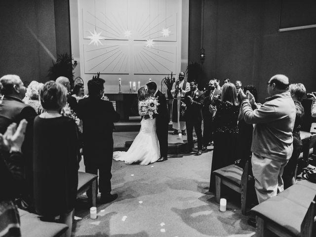 Aaron and Nicole's Wedding in Eagan, Minnesota 60
