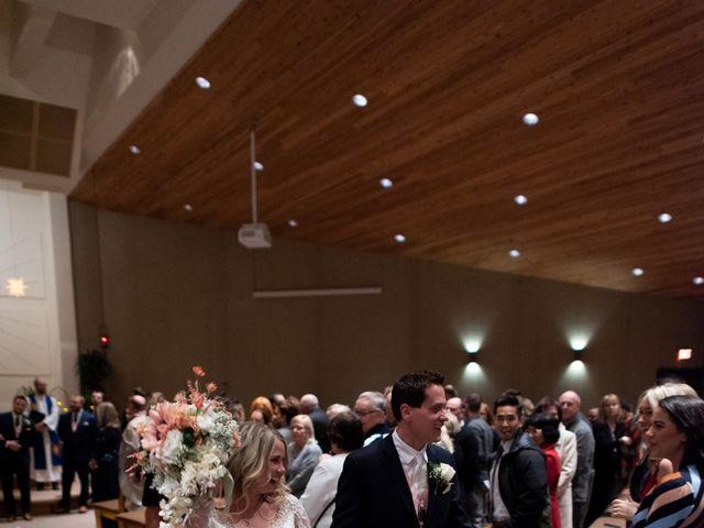 Aaron and Nicole's Wedding in Eagan, Minnesota 62
