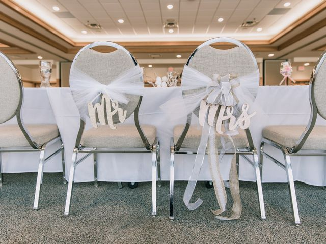 Aaron and Nicole's Wedding in Eagan, Minnesota 67