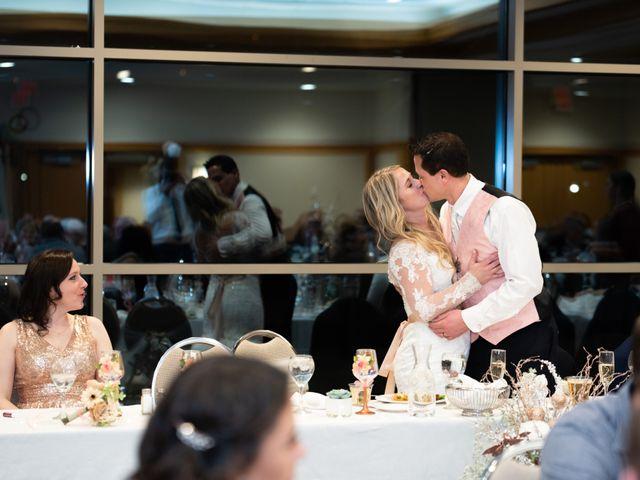Aaron and Nicole's Wedding in Eagan, Minnesota 79