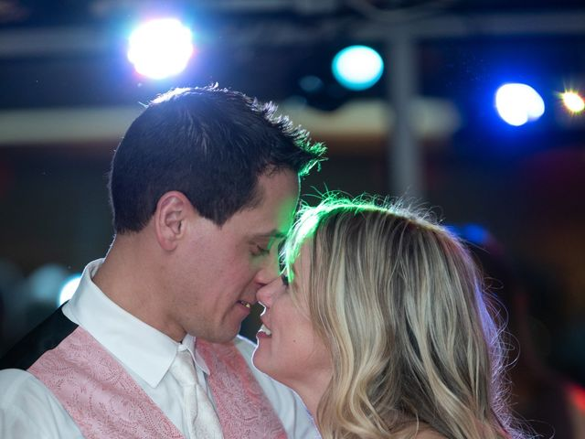 Aaron and Nicole's Wedding in Eagan, Minnesota 83