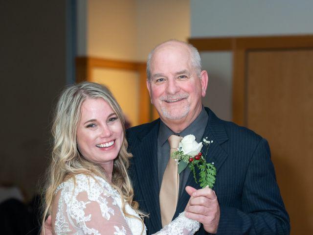 Aaron and Nicole's Wedding in Eagan, Minnesota 85