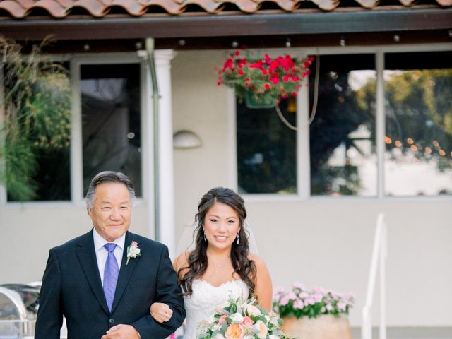 Brett and Shannon's Wedding in Santa Cruz, California 45