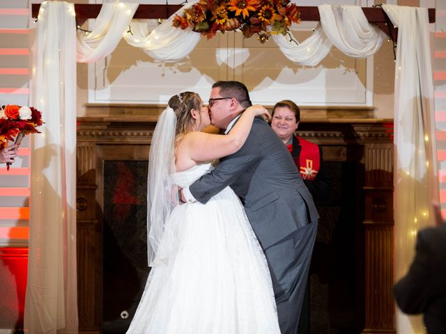 Alex and Charlee's Wedding in Westminster, Colorado 25