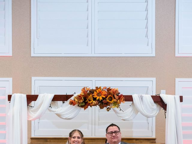Alex and Charlee's Wedding in Westminster, Colorado 26