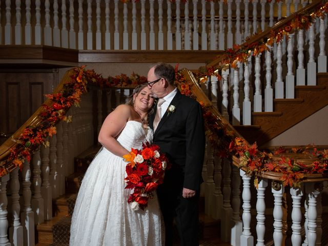 Alex and Charlee's Wedding in Westminster, Colorado 28
