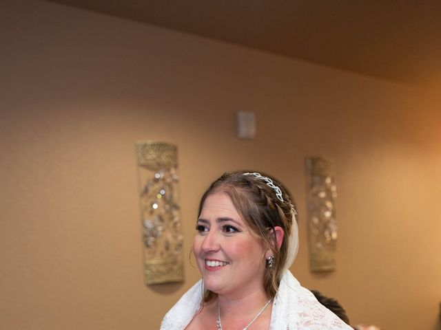 Alex and Charlee's Wedding in Westminster, Colorado 34