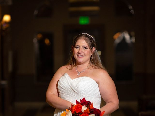 Alex and Charlee's Wedding in Westminster, Colorado 46