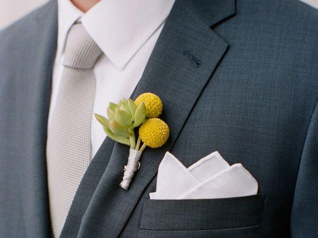 Diana and Ben's Wedding in North Las Vegas, Nevada 4