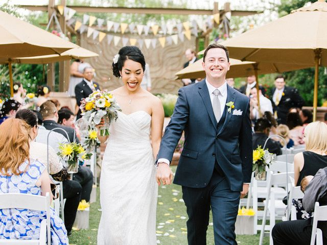 Diana and Ben's Wedding in North Las Vegas, Nevada 10
