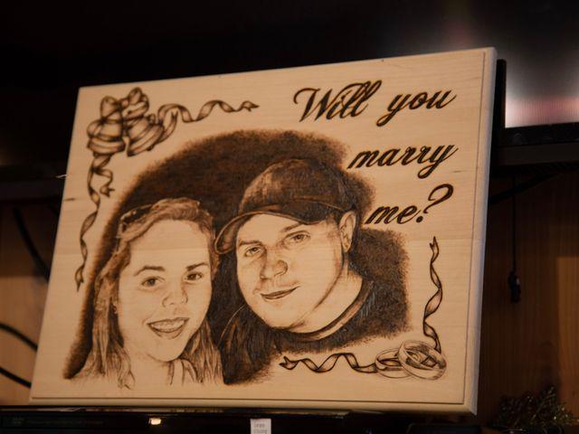 Josh and Bryton's Wedding in Heathsville, Virginia 25