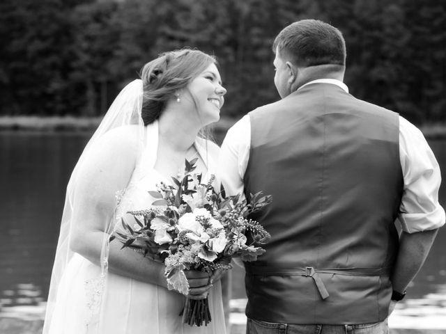 Josh and Bryton's Wedding in Heathsville, Virginia 213