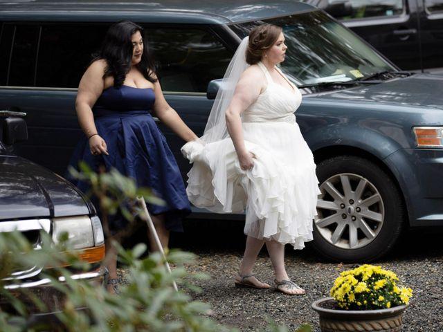 Josh and Bryton's Wedding in Heathsville, Virginia 242