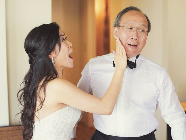Angela and James's Wedding in Ithaca, New York 4