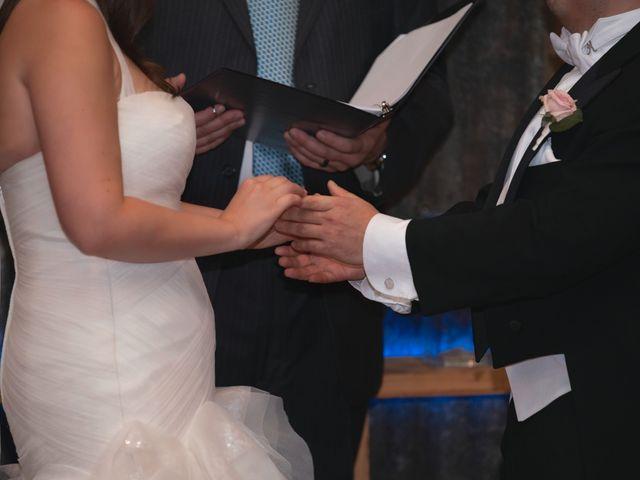 Catherine and Daniel's Wedding in Plano, Texas 1