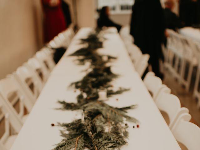 Jayce and Clare's Wedding in Kansas City, Missouri 32