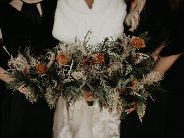 Jayce and Clare's Wedding in Kansas City, Missouri 46
