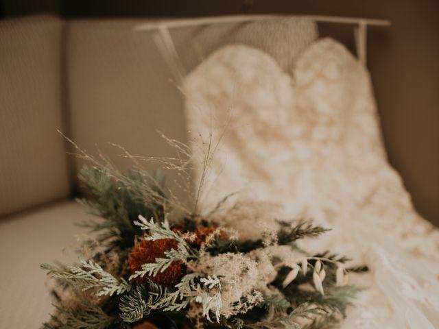 Jayce and Clare's Wedding in Kansas City, Missouri 73