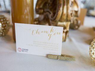 Konilia and Olyad's Wedding in Minneapolis, Minnesota 22