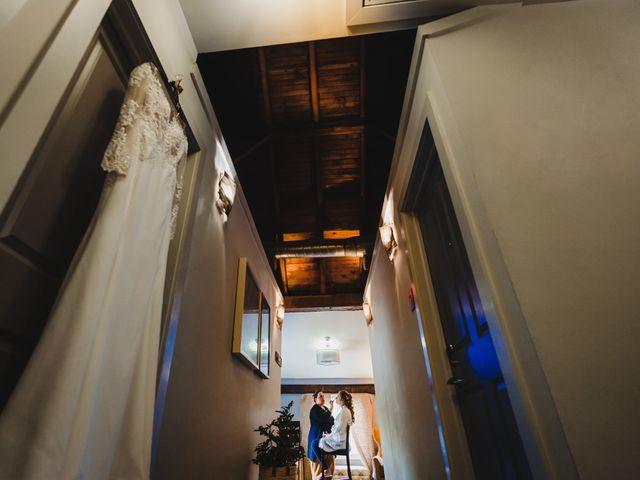Joseph and Danielle's Wedding in Philadelphia, Pennsylvania 48