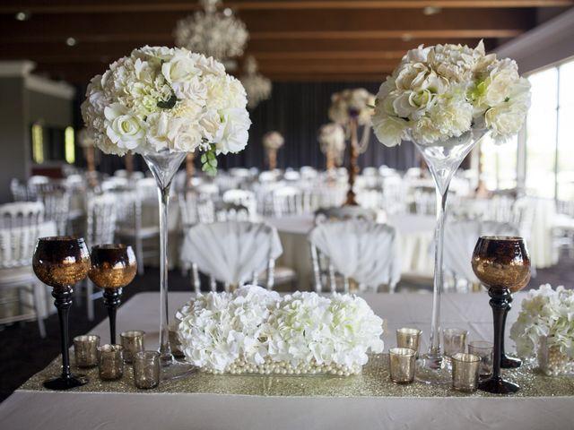 Konilia and Olyad's Wedding in Minneapolis, Minnesota 19