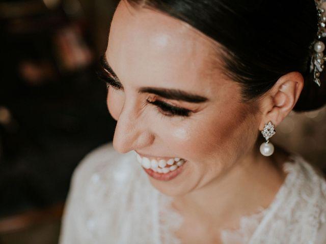 Austin and Samantha's Wedding in Scottsdale, Arizona 2