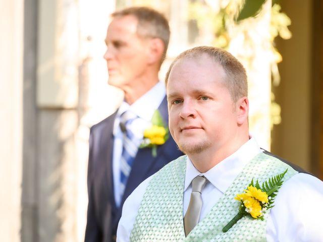 Shane and Kassidy's Wedding in Wimberley, Texas 46