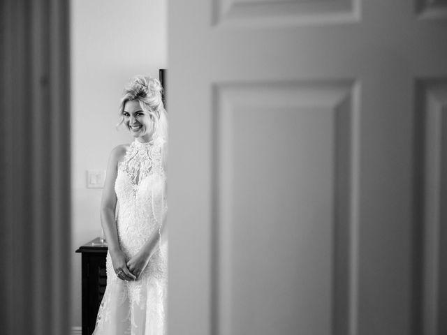Shane and Kassidy's Wedding in Wimberley, Texas 56