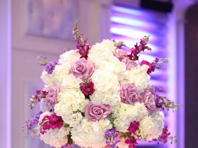 Joe Ercolano and Nicole Ercolano's Wedding in East Northport, New York 10