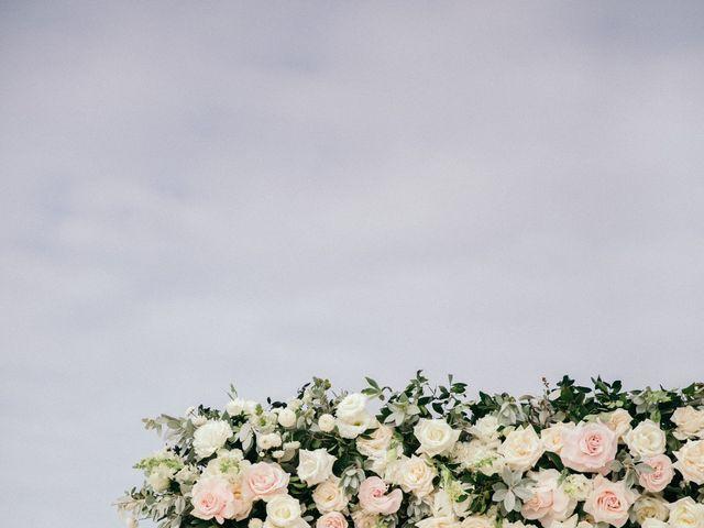 Vladimir and Yiliany's Wedding in Bavaro, Dominican Republic 42