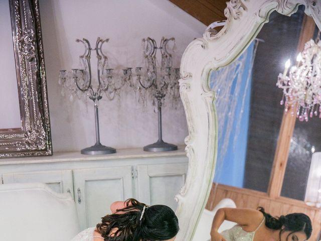 Vladimir and Yiliany's Wedding in Bavaro, Dominican Republic 29
