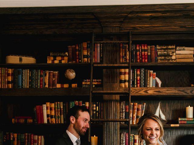 Rowan and Madie's Wedding in Littleton, Colorado 29
