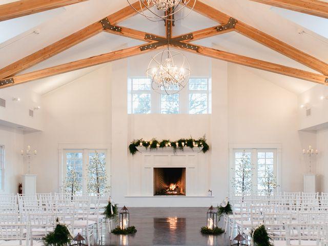 Rowan and Madie's Wedding in Littleton, Colorado 37