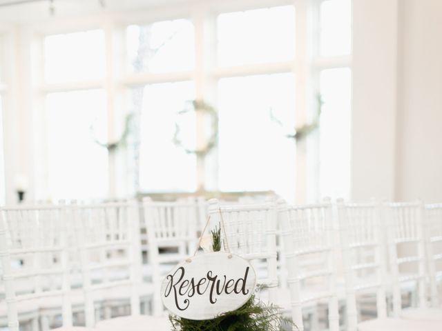 Rowan and Madie's Wedding in Littleton, Colorado 39