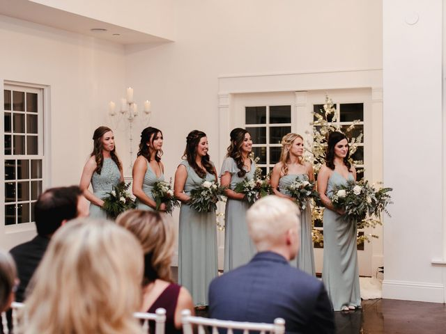 Rowan and Madie's Wedding in Littleton, Colorado 44