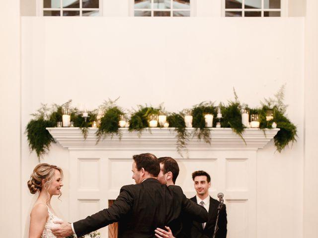 Rowan and Madie's Wedding in Littleton, Colorado 45