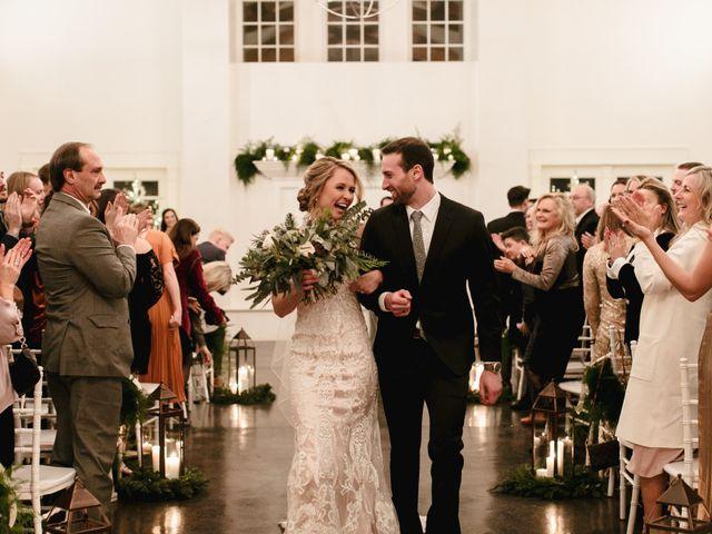 Rowan and Madie's Wedding in Littleton, Colorado 47