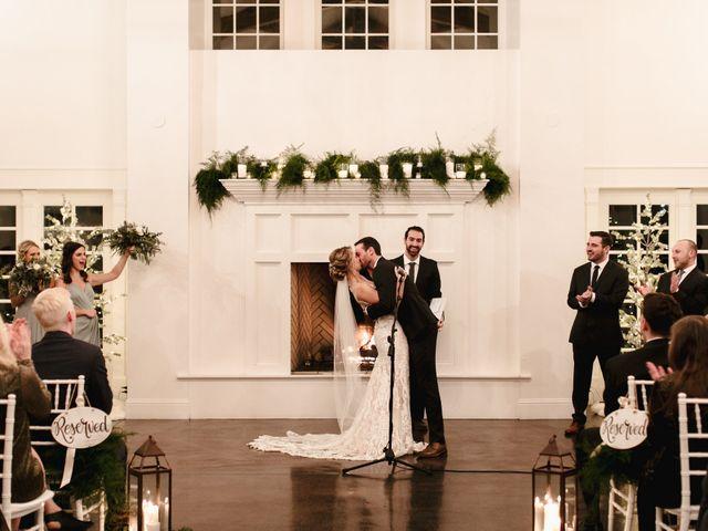 Rowan and Madie's Wedding in Littleton, Colorado 48